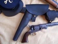1861 Pattern Colt Navy size $180